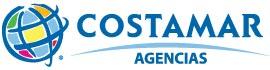 Costamar Agencias