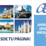 ux_informativo